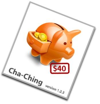 chaching_thumbnail.jpg